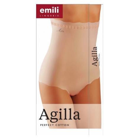 Tvarující kalhotky Emili Agilla