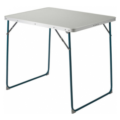 McKINLEY camping basic table
