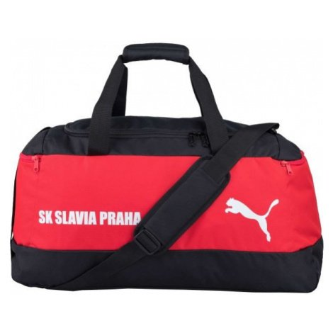 Puma SKS Medium Bag černá - Multifunkční cestovní taška
