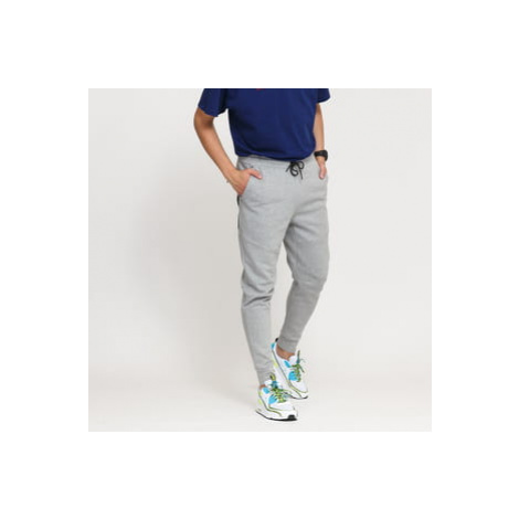 Nike M NSW Tech Fleece Jogger melagne šedé