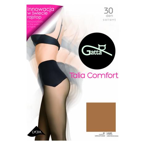 Dámské punčochové kalhoty Gatta Talia Comfort