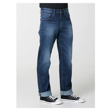 Big Star Man's Trousers 110135 -529