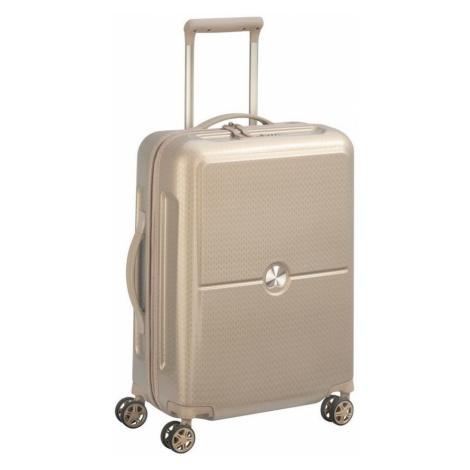 Cestovní kufr Delsey Turenne slim 55