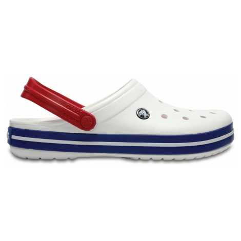Crocs Crocband™ Clog