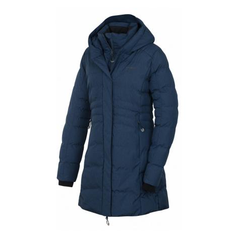 Dámský kabát Husky Normy L