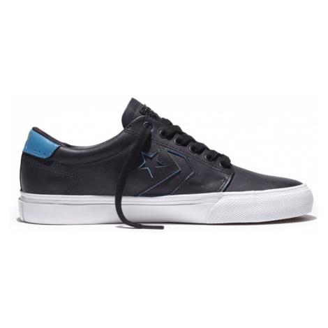 Converse ka3 - černá