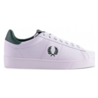 Boty Fred Perry