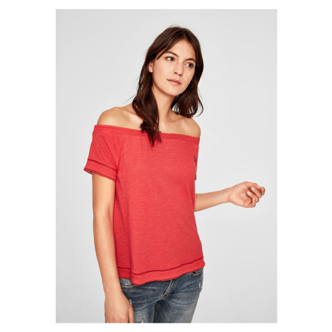 s.Oliver dámské tričko 14.805.32.3141/3200
