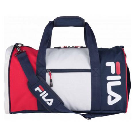 Fila SPORTY DUFFEL BAG - Cestovní taška