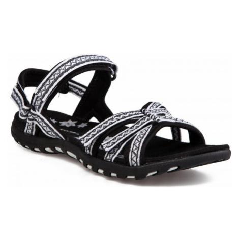 Loap JADE bílá 36 - Dámské letní sandály