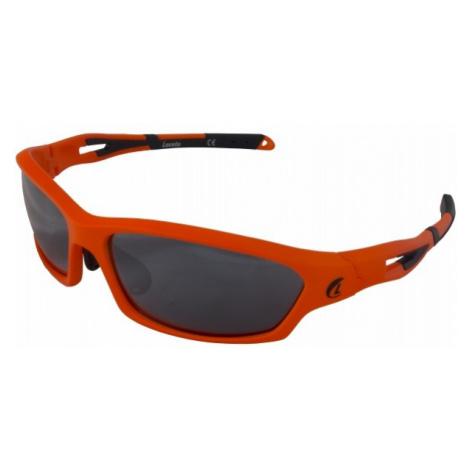 Laceto LT-PS-530-P oranžová - Sluneční brýle