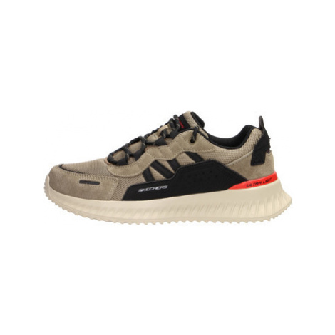Skechers 232011 Béžová