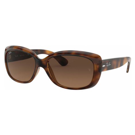 Ray-Ban Jackie Ohh RB4101 642/43