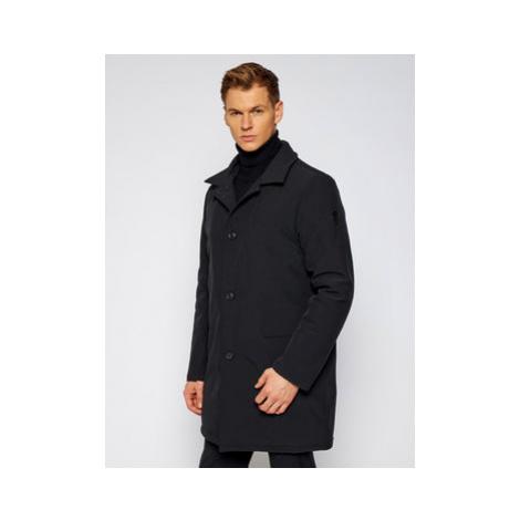 Zimní kabát Trussardi