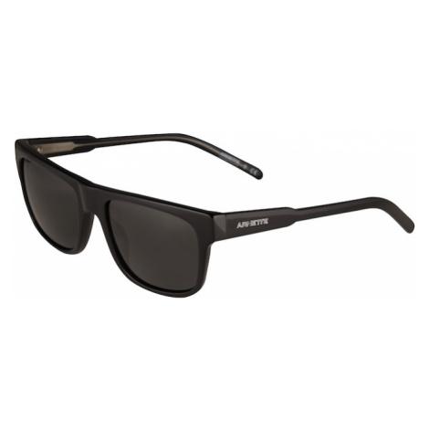 Arnette Sluneční brýle 'POST MALONE' černá