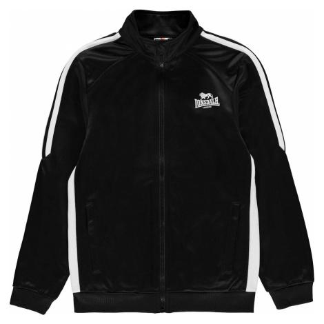 Boy's sweatshirt Lonsdale 55474103