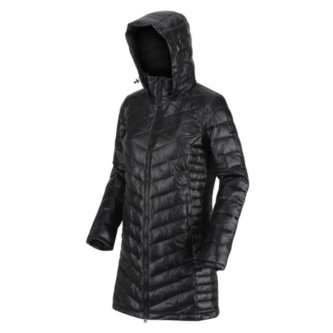 Dámský kabát Regatta Andel II