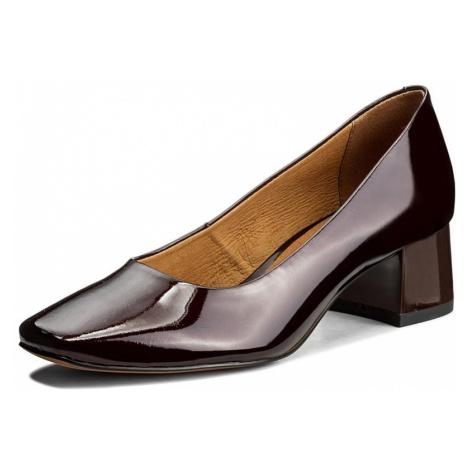 Dámská obuv Caprice 9-22301-29 541