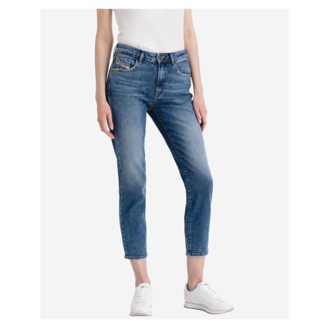 D-Joy Jeans Diesel