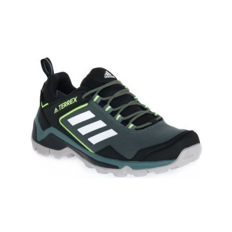 Adidas Terrex Eastrail Gtx ruznobarevne