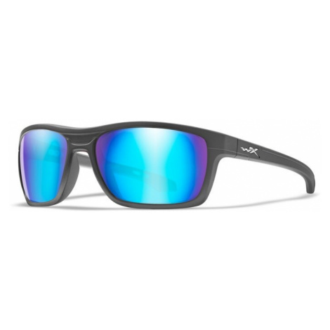 Sluneční brýle Kingpin Wiley X®