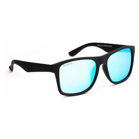 Sluneční Brýle Bliz Polarized C Harris