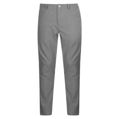 Puma 5 Pocket Golf Trousers Mens