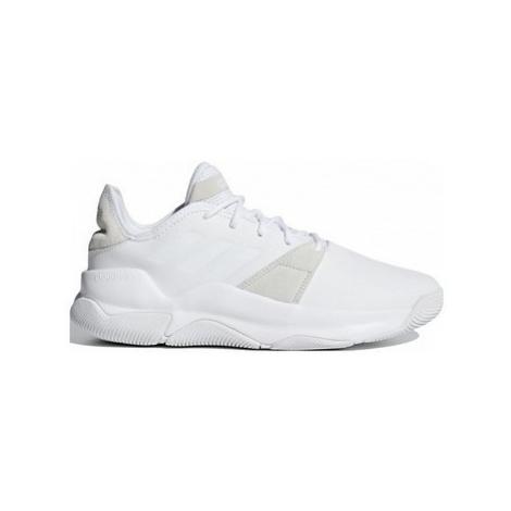Adidas Streetflow Bílá