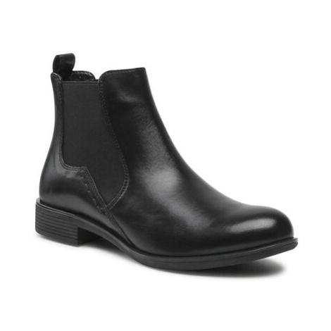 Kotníkové boty Lasocki RST-MESA-35