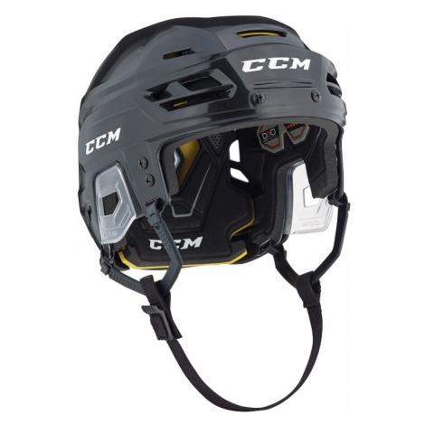 CCM Tacks 310 sr tmavě modrá