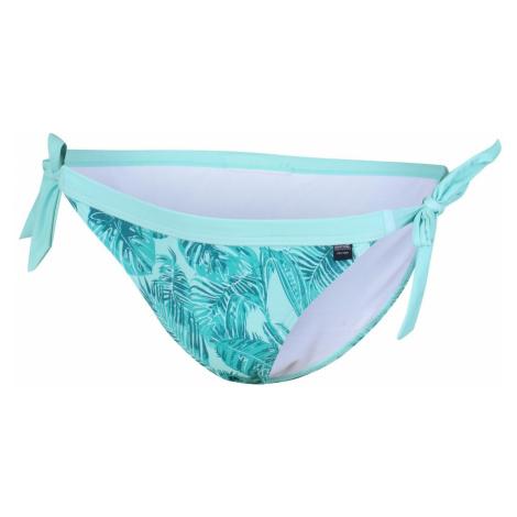 Dámské plavky Regatta Flavia Bikini Str