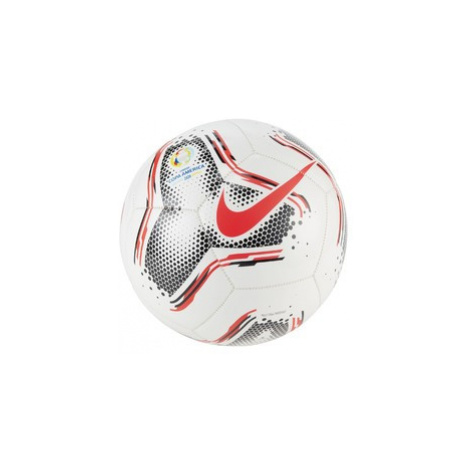 Copa america nk ptch-2020 Nike