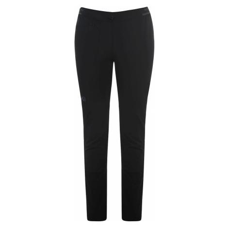 Millet Pierra Ski Pants Ladies