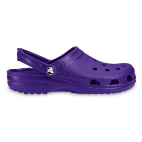Crocs Classic Ultraviolet