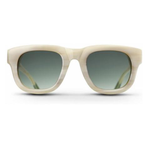 Sluneční brýle Ivory Henry Triwa