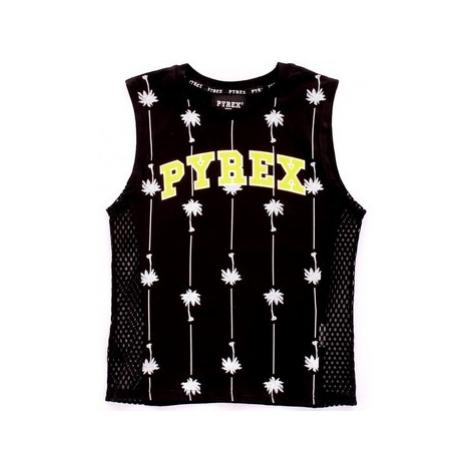 Pyrex 024661 Černá