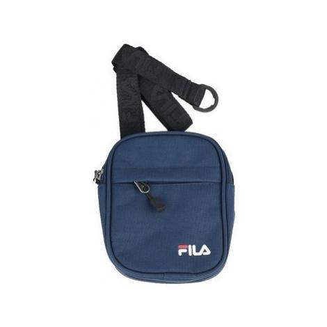 Fila New Pusher Berlin Bag ruznobarevne