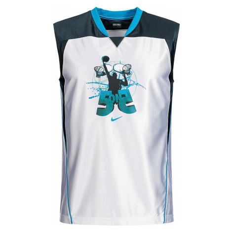 Dětské sportovní tričko Nike