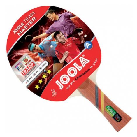 Vybavení pro stolní tenis (ping pong) Nejlevnejsisport.cz