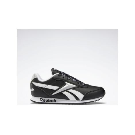 Reebok Classic Reebok Royal Classic Jogger 2 Shoes Černá