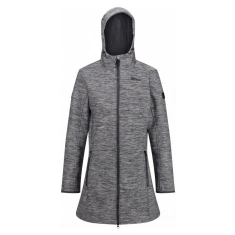 Dámský kabát Regatta Alerie