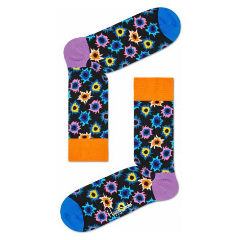 Bang Sock Happy Socks
