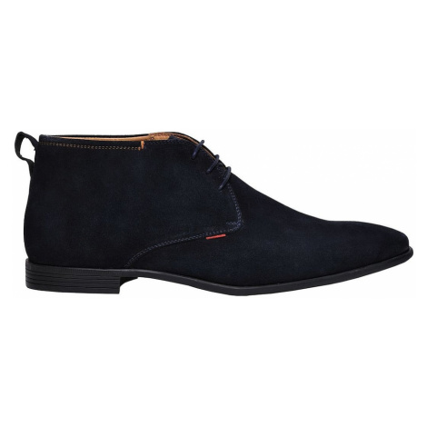Pánské boty Top Secret Elegant
