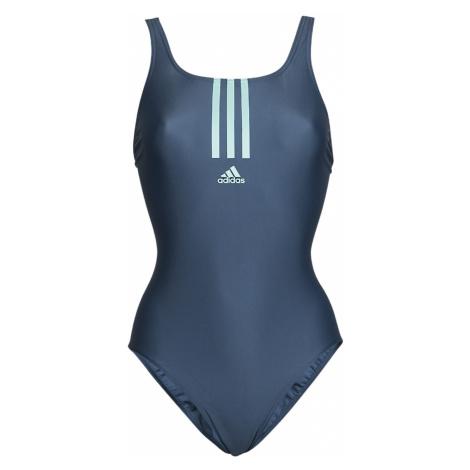 Adidas SH3.RO MID 3S S Modrá