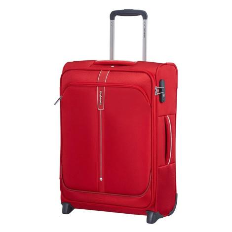 Cestovní kufr Samsonite Popsoda 2W S