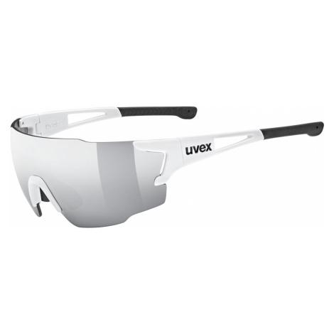 uvex sportstyle 804 8816
