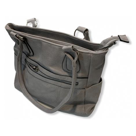 Dámská kabelka Mara MAHEL