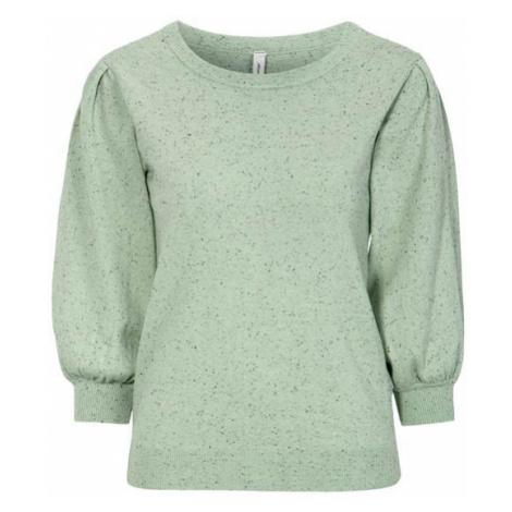 Pletený svetr Ofir Cellbes