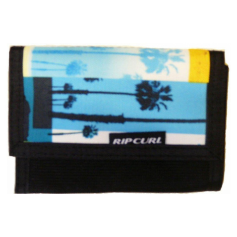 Peněženka Rip Curl Surf yardage