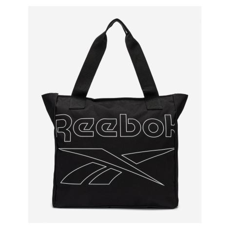 Sportovní taška Reebok